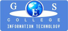 GES College of Information