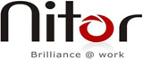 Nitor Infotech Pvt Limited
