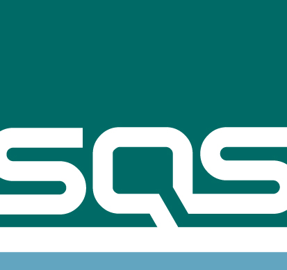 SQS UK Group logo
