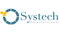 Systech 160