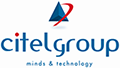 Citel Group Logo