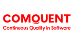 Comquent GmbH