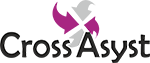 CrossAsyst Technologies Private Limited