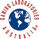 Gaming Laboratories logo