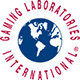 Gaming Labs International logo