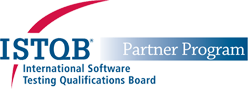 ISTQB® Partner Program