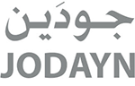 JODAYN FOR INFORMATION TECHNOLOGY EST. logo