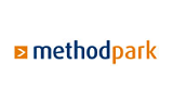Method Park Software AG