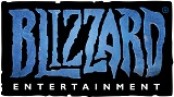 Blizzard Entertainment, Inc.