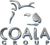 Logo Coala Group