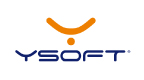 Y Soft Corporation, A.S