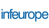 infeurope-logo-160x90-for-isqtb-01