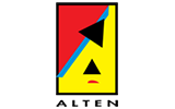 Alten Group