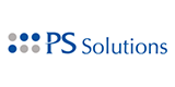 PS Solutions Logo